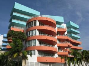 Comdominium Public Adjusters