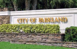 Parkland Public Adjusters