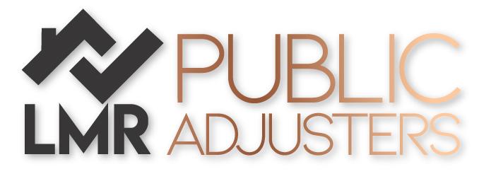 LMR Public Adjusters