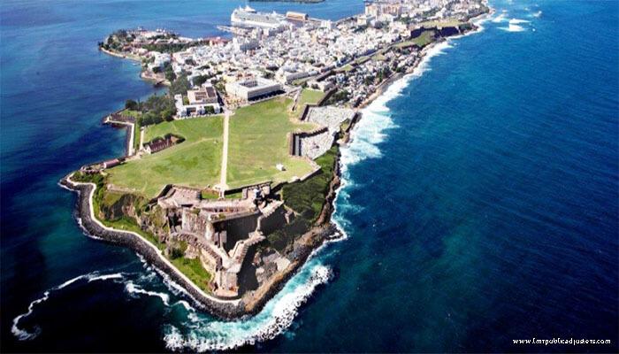 Public Adjuster Puerto Rico