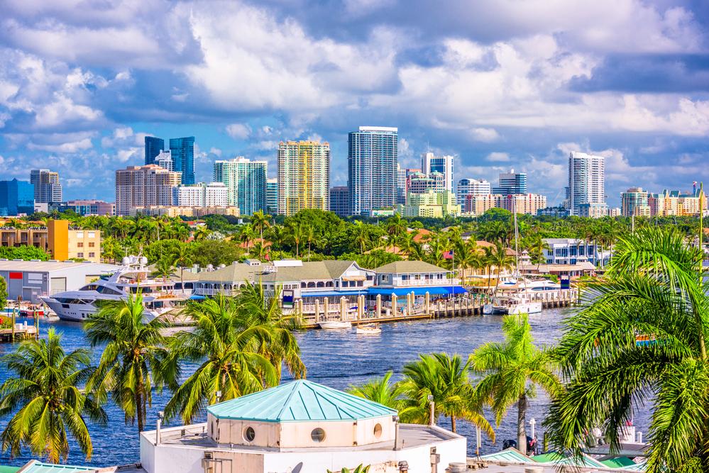 Fort Lauderdale Public Adjusters