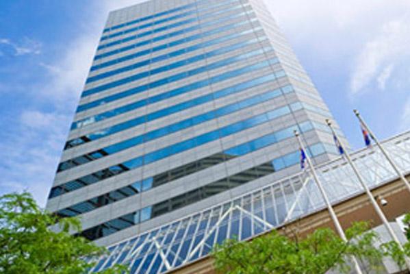Condominium Public Adjusters
