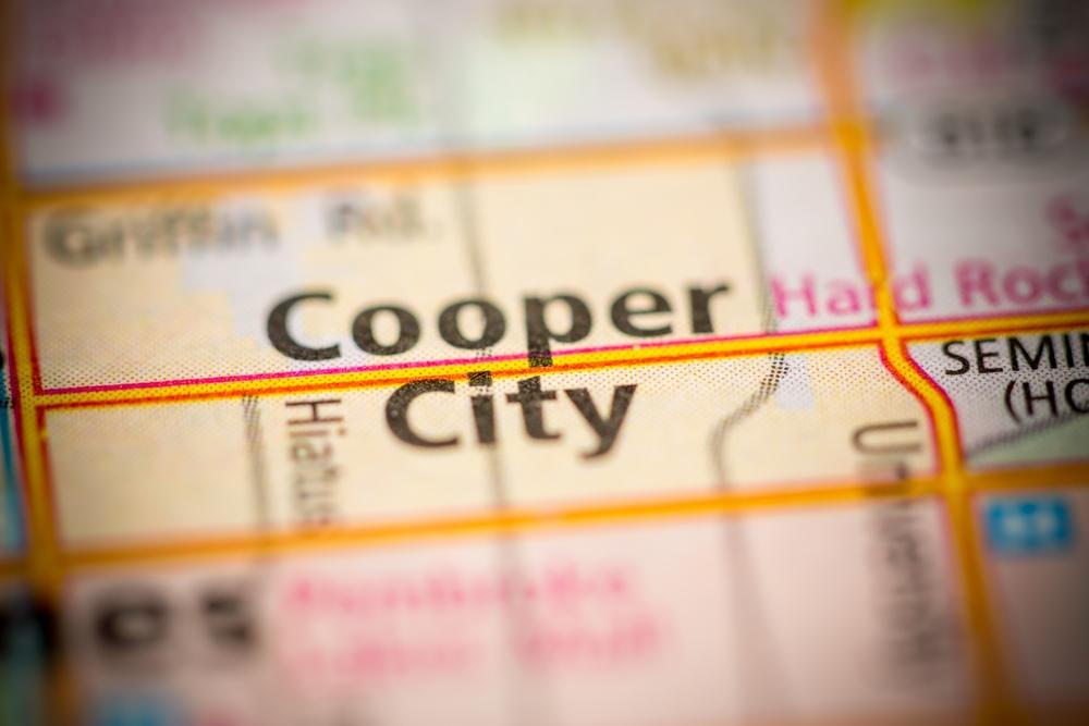 Cooper City Public Adjusters